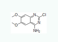 How does ivermectin work on scabies